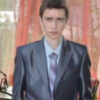 Фото Александра Гаврюшина ВКонтакте