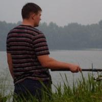 Фотография профиля Виктора Леда ВКонтакте