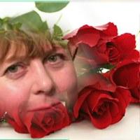 Фотография профиля Гузели Сираевой ВКонтакте