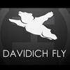 Davidich Fly