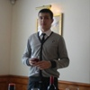 Евгений Краевский