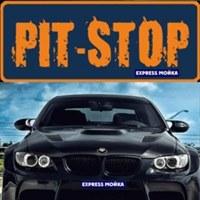 Фото Pit-Stop Pit-Stop
