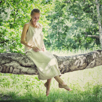 Фото Наталии Соколовой
