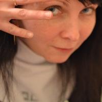 Фотография анкеты Юлии Михайловой ВКонтакте