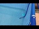Хотим купаться всё лето Продлеваем купальный сезон для бассейна
