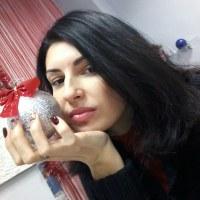 Фотография Инны Маевской ВКонтакте