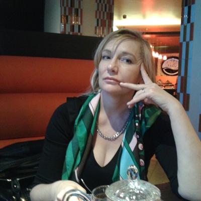 Лариса, 21, Astrakhan