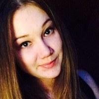 Фотография профиля Ирины Думкиной ВКонтакте