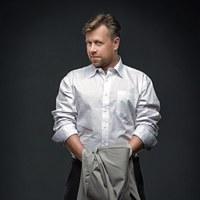 Фото Сергея Бузи