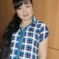 Фотография профиля Дилнозы Кошкаровой ВКонтакте