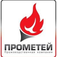 Фото профиля Анны Маленковой