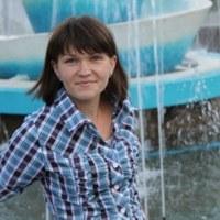 Фотография профиля Иры Колоджеевой ВКонтакте