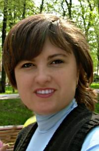 Хайрова Юлия