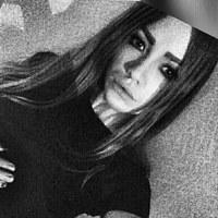 Дарья Семина