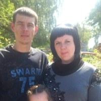 Фотография анкеты Виталия Волоса ВКонтакте