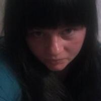 Личная фотография Екатерины Лещенко
