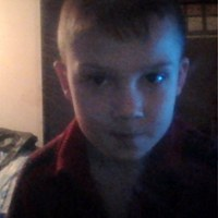 Фотография профиля Данила Григорьева ВКонтакте