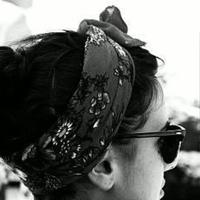 Фото профиля Леночки Прекрасной