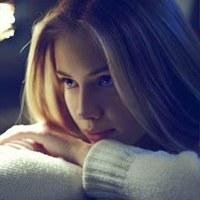 Личная фотография Дуни Бурлаковой