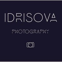 Фотография Idrisova Photography