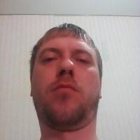Фотография профиля Андрея Аитова ВКонтакте