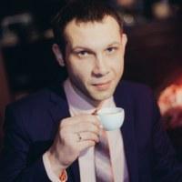 Фотография профиля Владимира Дубровина ВКонтакте