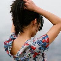 Фотография профиля Елены Марковой ВКонтакте