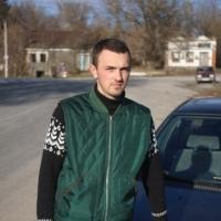 Фотография профиля Vyktor Vostretsov ВКонтакте