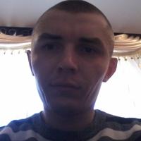 Личная фотография Андрея Иванченко