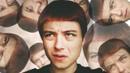 Рудской Иван |  | 26