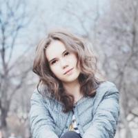 Фотография Наташи Бершауэр ВКонтакте