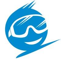 Логотип СнежныеЛюди.рф / Горнолыжные туры Ростов-на-Дону