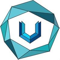 Логотип НАУКА В ИРНИТУ (ОО НДМУиС, быв. НИРС)