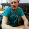 Александр Касатин