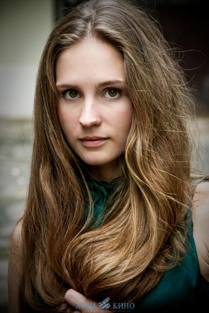 Сегодня свой день рождения отмечает Милюзина Лидия Андреевна.