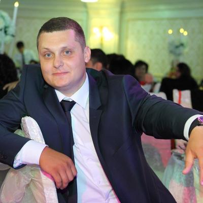 Карен, 31, Tashkent