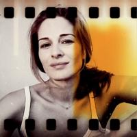 Фотография Нины Гогаевой