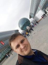 Андриянов Игорь