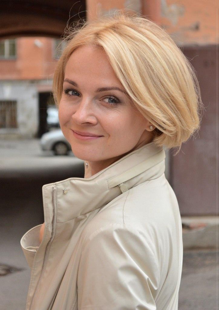 Сегодня свой день рождения отмечает Щедрина Светлана Владимировна.