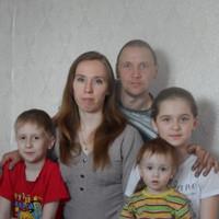 Паршуков Вадим