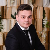 Фото Константина Коломица ВКонтакте