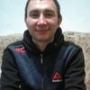 Дмитрий Месерле