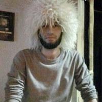 Фото профиля Артёма Колесова