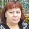 Ирина Конзолаева