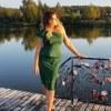 Полина Соловьёва