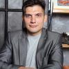 Sergey Nezamaev