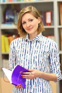 Emily Rose   ВКонтакте