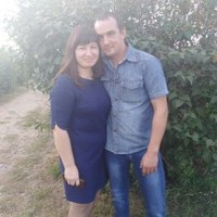 Фотография профиля Евгения Кочетова ВКонтакте