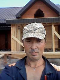 Архипов Николай
