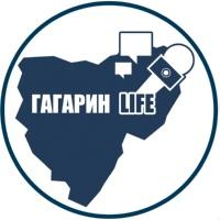 Фото профиля Гагарина Лайфа